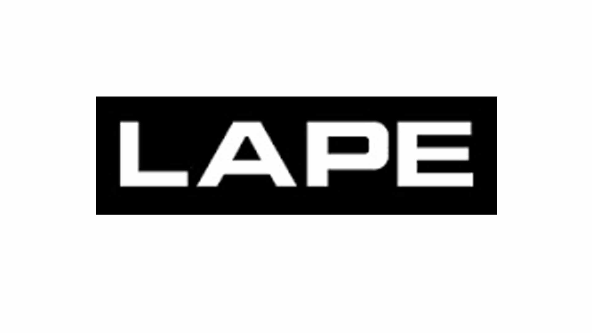 A.R.P.A.