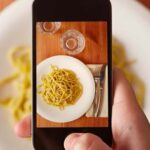 Progetto FoodNet