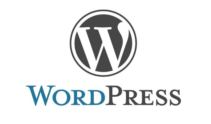 Siti Web con WordPress